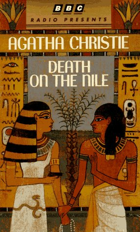 9780553478112: Death on the Nile (BBC Radio Presents)