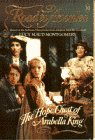 Hope Chest of Arabella King, The (Road to Avonlea series #10)