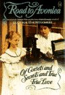 Road to Avonlea #14: Of Corsets and Secrets and True True Love