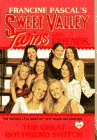 9780553480535: The Great Boyfriend Switch (Sweet Valley Twins)