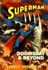 Superman: Doomsday & Beyond: Simonson, Louise; Jurgens,