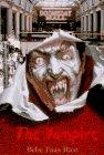 The Vampire (Doomsday Mall No 5) (9780553481792) by David Pierce