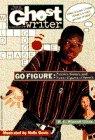 GO FIGURE (Ghostwriter): Ginns, Russell