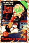 Trapped in Toyland (Sweet Valley Kids Super Special): Pascal, Francine