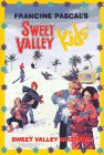 Sweet Valley Blizzard (Sweet Valley Kids): Francine Pascal