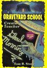9780553485202: Creature Teacher