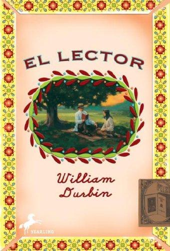 9780553487862: El Lector
