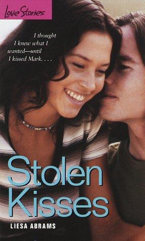 9780553492880: Stolen Kisses (Love Stories)