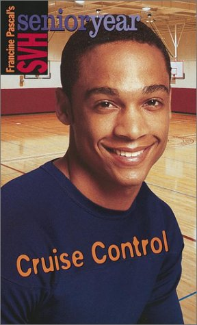 9780553493931: Sweet Valley High Senior Year: Cruise Control