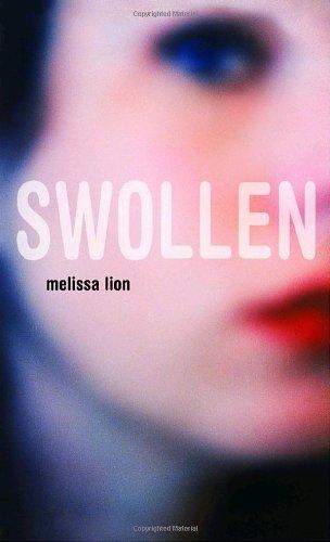 9780553494082: Swollen