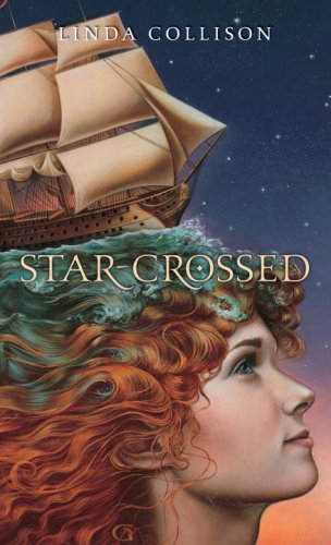 Star-Crossed: Collison, Linda