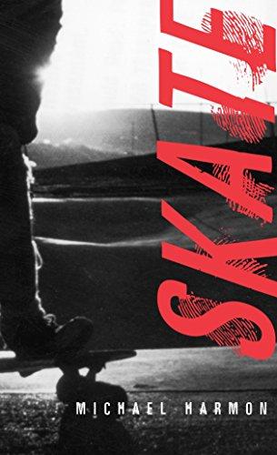 9780553495102: Skate