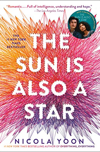 9780553496680: The Sun Is Also a Star (Yoon, Nicola)