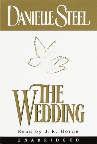 9780553502169: The Wedding (Danielle Steel)