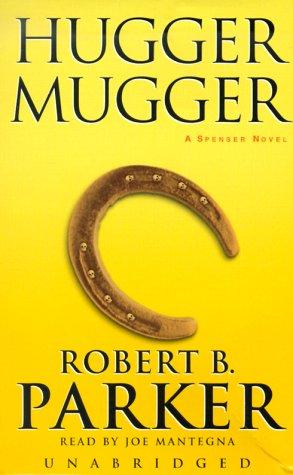 9780553502466: Hugger Mugger