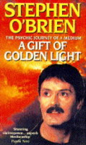 9780553503104: A Gift of Golden Light