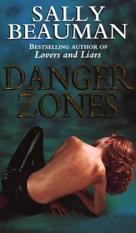9780553503296: Danger Zones