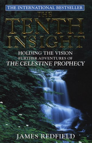 9780553504187: The Tenth Insight