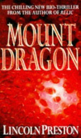 9780553504385: Mount Dragon