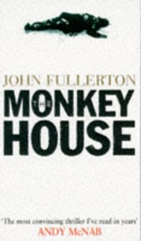 9780553504750: The Monkey House