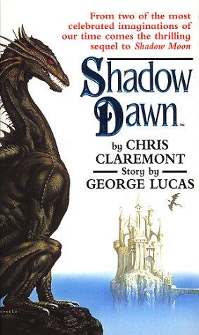 9780553504828: Shadow Dawn
