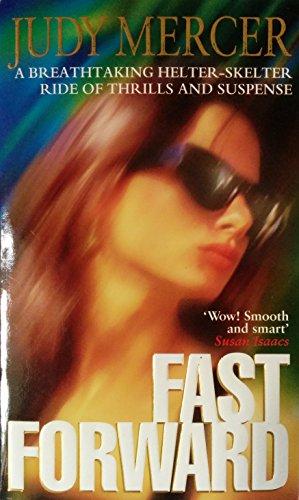 9780553505269: Fast Forward