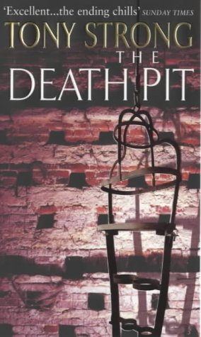 9780553505436: The Death Pit