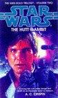 9780553505474: Star Wars: The Hutt Gambit
