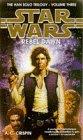 9780553505481: Rebel Dawn (Star Wars: Hans Solo Trilogy)