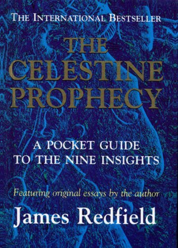 9780553505511: The Celestine Prophecy: Pocket Guide to the Nine Insights