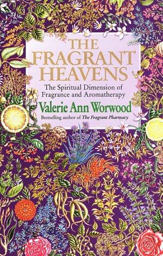 9780553505795: The Fragrant Heavens