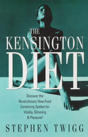 The Kensington Diet