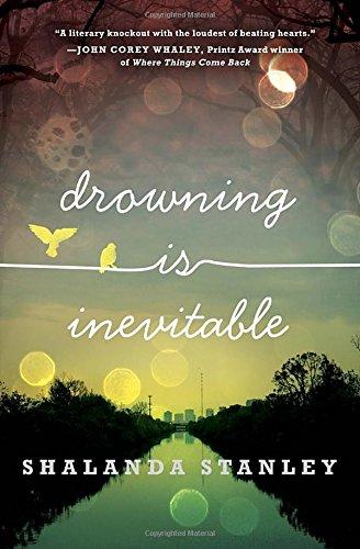 9780553508284: Drowning Is Inevitable