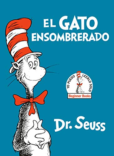 9780553509793: El Gato Ensombrerado (the Cat in the Hat Spanish Edition) (Beginner Books(r))