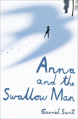 9780553522068: Anna and the Swallow Man