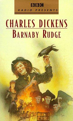 9780553524949: Barnaby Rudge: BBC (Bbc Radio Presents)