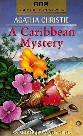 9780553526394: A Caribbean Mystery (BBC Radio Presents: An Audio Dramatization)