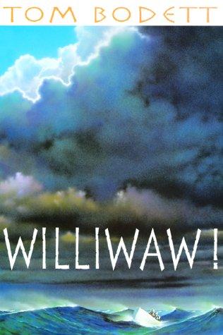 9780553526561: Williwaw!