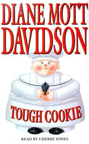 9780553526875: Tough Cookie