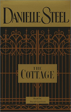 9780553528930: The Cottage (Danielle Steel)