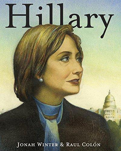 9780553533897: Hillary
