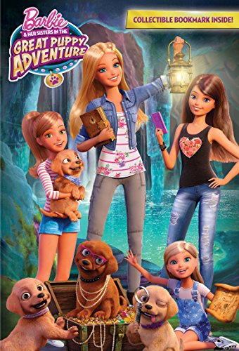 9780553537642: BARBIE AND HER SISTE