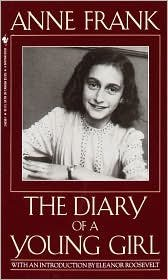 Anne Frank: The Diary of a Young Girl: Anne Frank