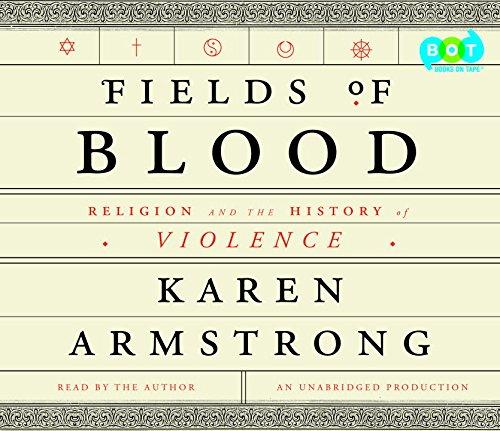 9780553545463: Fields of Blood