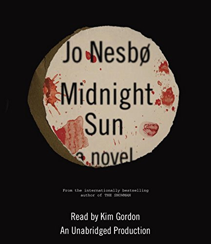 9780553545999: Midnight Sun: A novel