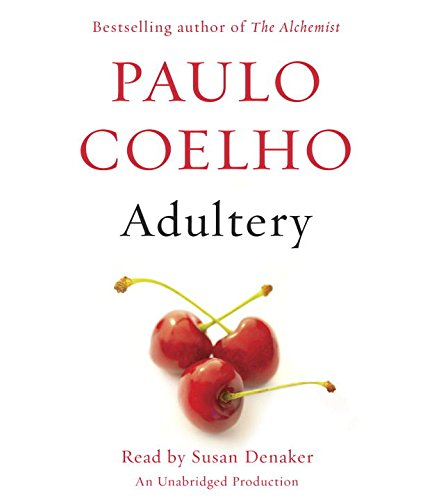 9780553546293: Adultery