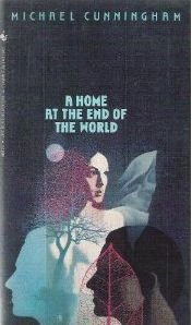9780553550023: A Home at the End of the World