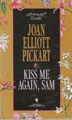 9780553550528: Kiss Me Again, Sam