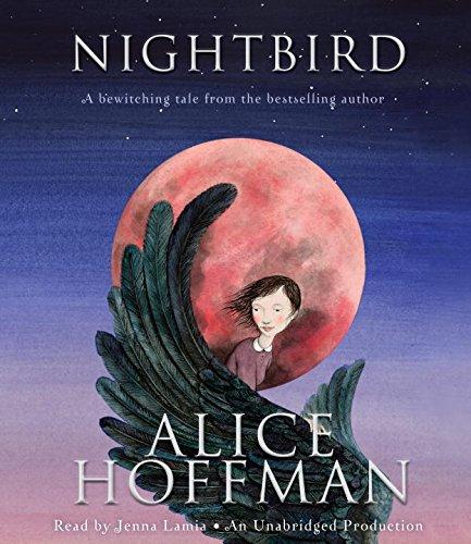 9780553552232: Nightbird