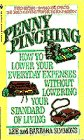 Penny Pinching: How to Lower Your Everyday: Simmons, Lee and